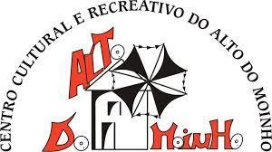 Centro Cultural Recreativo Alto Moinho - Federação de Andebol de Portugal