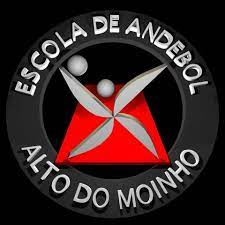 Alto do Moinho Andebol - Home | Facebook
